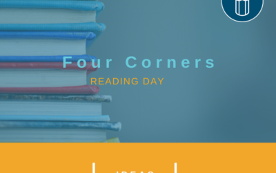 Four-Corners Reading Day